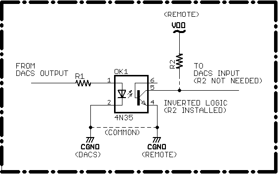 schematic4_opto_io_inset_b dacs serial data acquisition system opto isolator wiring diagram at bakdesigns.co